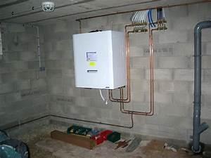 Comment Changer Une Chaudiere A Gaz : chaudi re condensation tout ce qu 39 il y a savoir ~ Premium-room.com Idées de Décoration