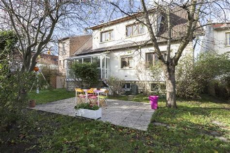 maison a fontenay sous bois d 233 co maison jardin fontenay sous bois rouen 3113 maison du monde maison a louer maison