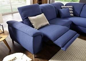 petit canape d39angle relax ergonomique cuir supremerelax With petit canapé d angle cuir