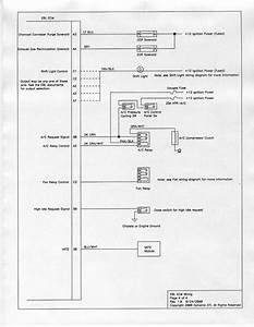 Connection Drawings