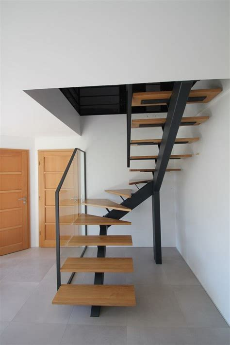 prix pose escalier lapeyre prix escalier bois sur mesure 28 images escaliers bois m 233 tal exemples de r 233