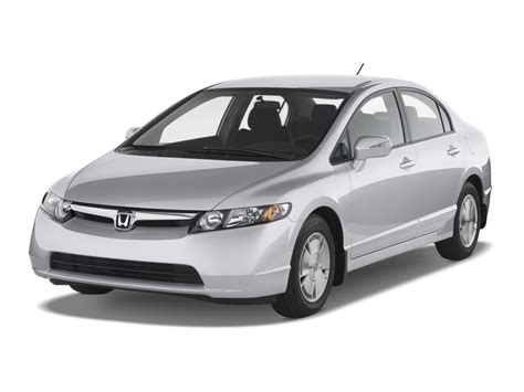 2008 Honda Civic Reviews And Rating  Motor Trend. International Diagnostic Codes. About Social Work Careers Black Car Insurance. Virtual Data Room Review Colleges In Memphis. Computer Hardware Engineers Banks Norfolk Va. Criminal Lawyers Michigan Simple Ira Account. Hvac Training Online Free Golden1 Credit Card. Dedicated Linux Server Water Damage Charlotte. Umbilical Cord Blood Stem Cells