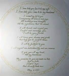 unique wedding readings bible christian wedding vows on traditional wedding vows wedding vows and