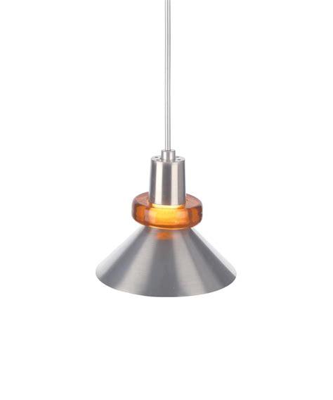 Led Light Design Led Mini Pendant Lights Pendant Lighting