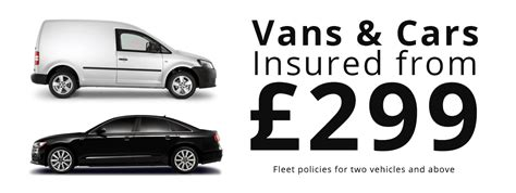 cheap car insurance for provisional drivers compare insurance for drivers sosrevizion