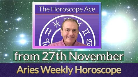 Aries Weekly Horoscope From 27th November  4th December. Texas Colleges With Online Degree Programs. The Forum At Sam Houston Sales Force Partners. Sample Auto Insurance Policy. Car Insurance For Used Cars Online Car Buyer. American Express Blue Balance Transfer. Atlantic University Virginia Beach. Roofing Contractors Long Island. Exchange 2007 Install Certificate