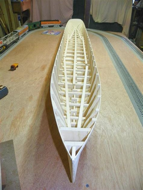Titanic Boat Builder by Forums Pof Build Logs Rms Titanic 1 144 Model Ship