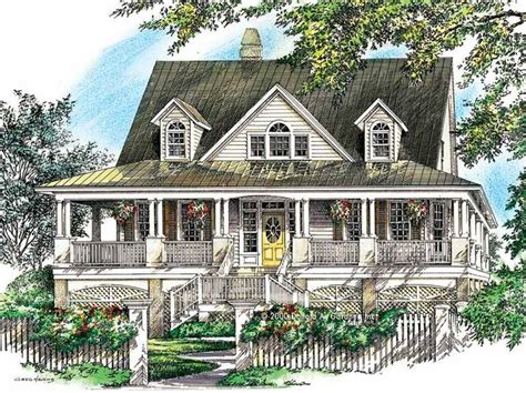 country house plans wrap around porch eplans country house plan wrap around porch captures