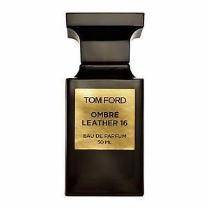 Tom Ford Ombre Leather : tom ford ombre leather 16 for unisex edp 50ml https ~ Kayakingforconservation.com Haus und Dekorationen