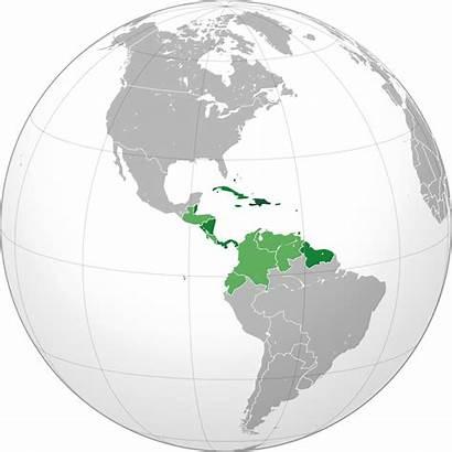 Empire Haiti Projection Destinations St Orthographic