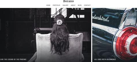 Best Photography Website Best Photography Portfolio Website Templates Web3canvas