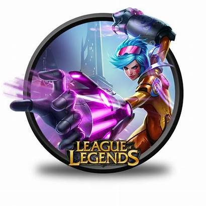 Icon Neon Strike Icons League Legends Counter