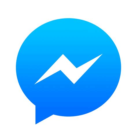 how to use messenger for ios