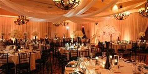 page 6 wedding venues in southern california price