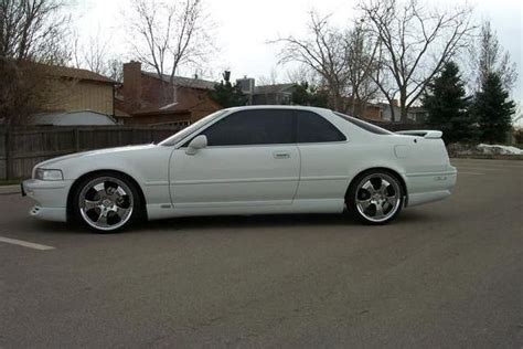 95 Acura Legend Coupe by 95 Acura Legend Coupe Ls 6 Speed I Still These