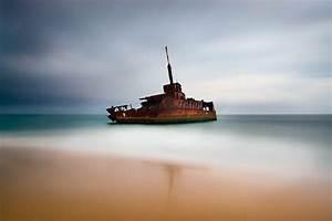 wreck-pf-sygna-long-exposure-photography1.jpg  Wreck