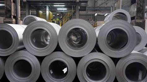 hilirisasi industri berbasis mineral logam jadi prioritas