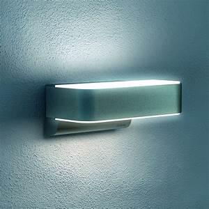 Led Außenleuchte Anthrazit : steinel sensor au enleuchte l 810 led ihf anthrazit 009847 ~ Watch28wear.com Haus und Dekorationen