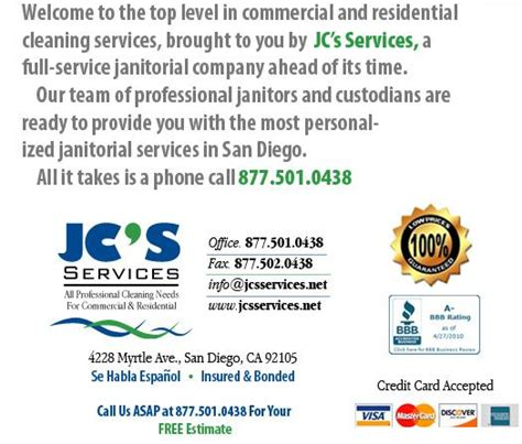 Maid Service Maid Service San Diego Ca. Security Systems Fort Worth Dentist In Utah. Seattle Furnace Repair Kia Sorento 2013 Specs. N C Insurance Commission Plastic Chain Guides. Community Colleges In North Texas. Human Resource Management Specialist. Augmented Reality Medical Vmware Esxi Backup. High Yield Junk Bond Funds Travel Credit Card. How To Create Your Own Webpage