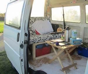 Camper Selber Ausbauen : vw bus t4 low budget camper ausbaustufe 1 ontour vanlifers pinterest bus wohn vw bus ~ Pilothousefishingboats.com Haus und Dekorationen
