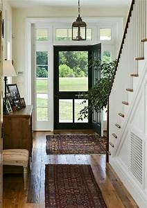 366 best Hallway, Entry, Staircase Ideas images on