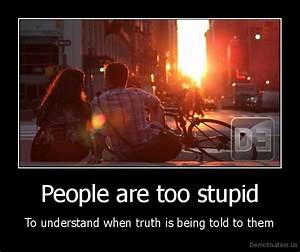 Hilarious Pictures of People Being Stupid | Funny Jokes ...