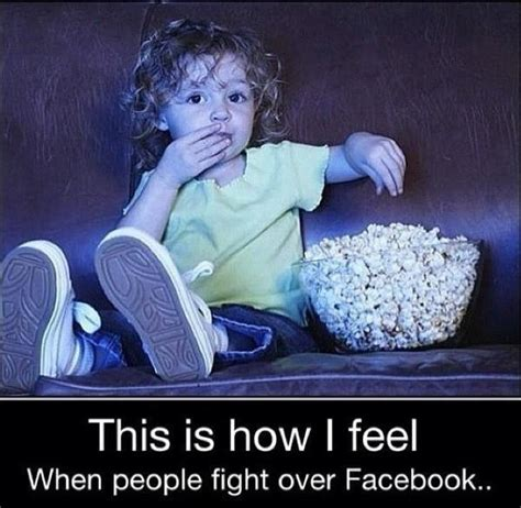 Funny Fight Memes - 22 very funny fight meme images and pictures of all the time