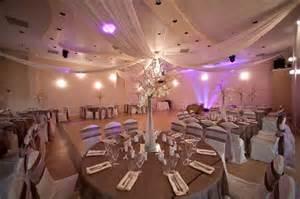 best wedding venues in houston houston 39 s best reception venue demers demers banquet