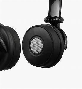 Audio Pro Black Xl  U2013 Suprema