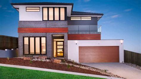 modern house designs  sloping land gif maker daddygif
