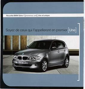 Forum Auto Bmw : bmw serie1 invitation auto titre ~ Medecine-chirurgie-esthetiques.com Avis de Voitures
