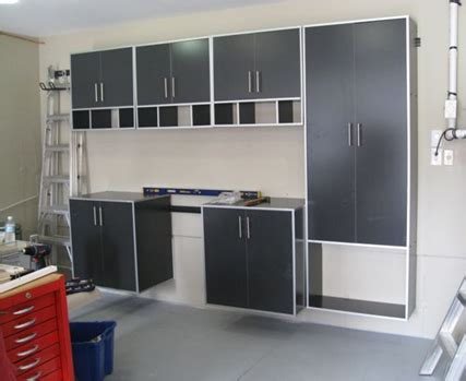 garage wall cabinets for sale rubbermaid fasttrack cabinet bar cabinet