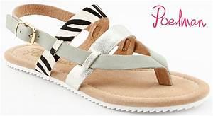 Sandalen Sommer 2015 : sommer sandalen animal print uts blog ~ Watch28wear.com Haus und Dekorationen