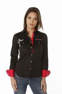 the 25 best ideas about chemise femme noire on pinterest With chemise homme rouge et noir a carreau