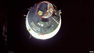 To View Gemini Spacecraft - Pics about space