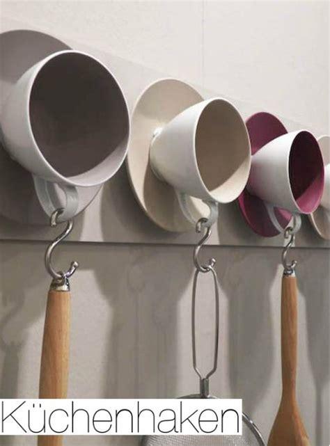 basteln mit altem geschirr mit alten tassen basteln mit altem geschirr u bestect i cup hooks and hooks