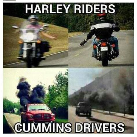 Cummins Memes - 1000 images about misc on pinterest chevy cummins diesel engines and trucks