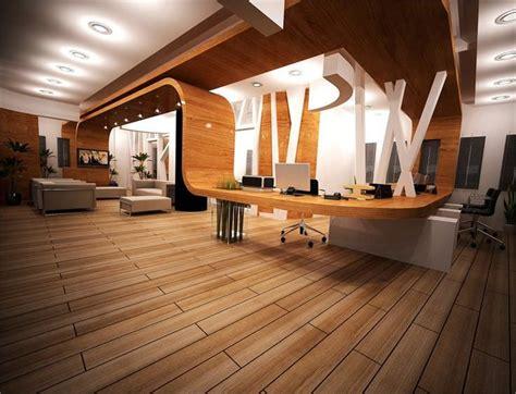 33+ Office Furnitures, Designs, Ideas, Plans Design
