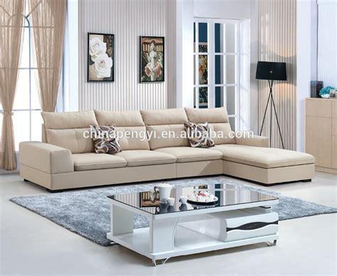 Contemporary Sofa Set Designs by Modern Design Fabric Sofa Sala Set Fabric Sofa Set Designs