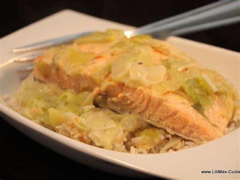 safran cuisine les meilleures recettes de safran et poireaux