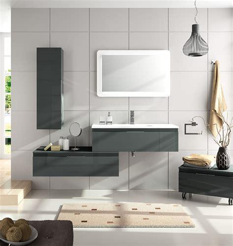 muebles  renovar el bano azulejos pena