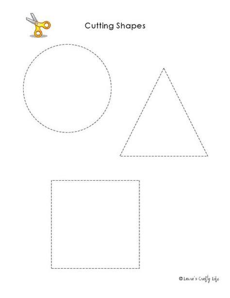 92 b 228 sta bilderna om klipp 246 vning mallar tips p 229 225 | 925e343d7843088ff2fd92608fd6ae44 preschool scissor practice shape activities preschool