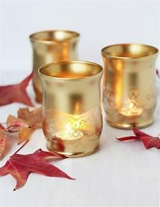 Deko Ideen Kerzen Im Glas : 1001 inspirierende ideen einige ausf hrliche anleitungen wie sie teelichter basteln ~ Bigdaddyawards.com Haus und Dekorationen