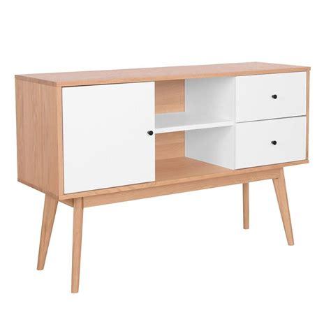 Torsby Sideboard by Torsby Sideboard Scandinavian Furniture Stuff