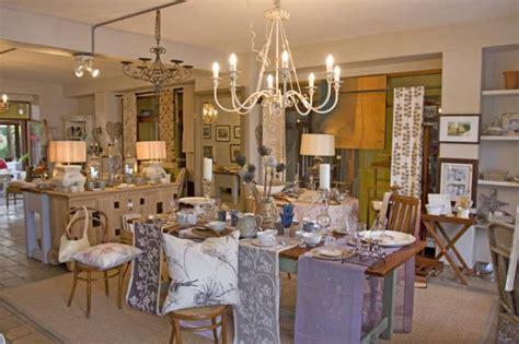Modern Celtic Living Room Decor Ideas