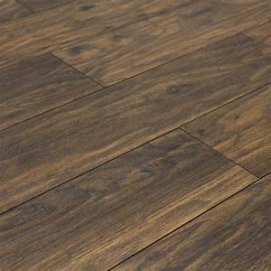 balterio quattro prestige oak 12mm ac4 laminate flooring With balterio parquet