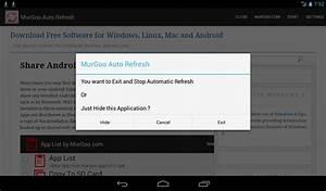 Auto Web : auto refresh web page utility android apps on google play ~ Gottalentnigeria.com Avis de Voitures