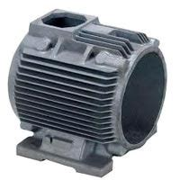 Electric Motor Housing by Electric Motor Housing View Specifications Details Of