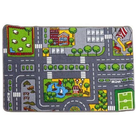 tapis de voiture jouet  jeux  jouets des ann es