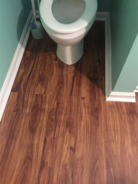 Inexpensive Vinyl Plank Flooring For Your House